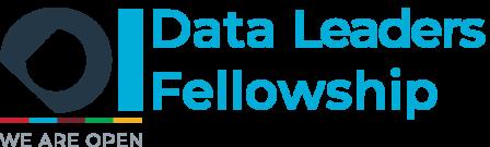 Data Leadership Fellowship